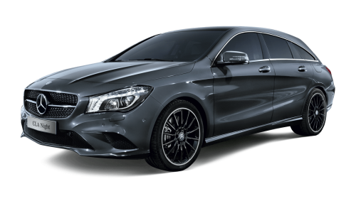 cla-shooting-brake